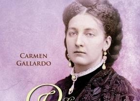 La más 'progre' de las reinas españolas