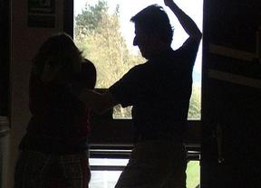 El Colegio de Abogados podría ofrecer asistencia gratuita a mujeres maltratadas