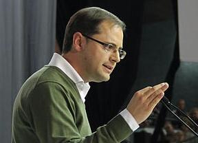 El PSOE se pone firme e impulsará un frente de oposición contra la reforma electoral