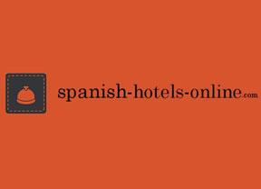 Spanish-Hotels-Online.com ofrece reservas de hotel por toda España a los precios más bajos
