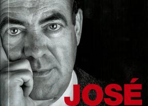 Lo que José Bono 'nos va a contar' a los españoles