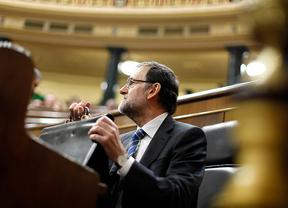 El Gobierno pasará el 'cepillo' a la reforma del aborto de Gallardón: quedará 'similar' a la de 1985