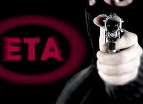 Las víctimas quieren frenar cualquier iniciativa 'pactista' con ETA