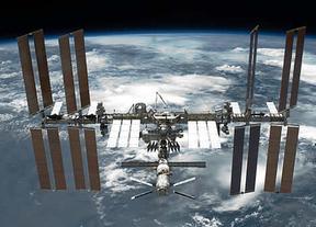 Estación Espacial Internacional se pasa al software libre: dejan Windows para trabajar con Linux
