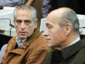 Piden entre 25 años y prisión perpetua para ex jefes de una cárcel del Plan Cóndor