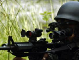 La veteranía de SFDK, en liza el 21 de marzo
