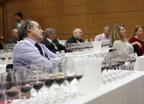 La II Cumbre Internacional del Vino cierra con 45.000 participantes