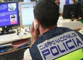 Detenido un hombre con antecedentes psiquiátricos que envió falsos paquetes bomba a varios medios españoles