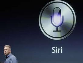 Sin Jobs presentan iPhone con pocas novedades