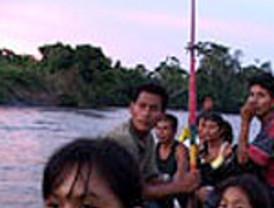 Alerta de tsunami afectó al turismo