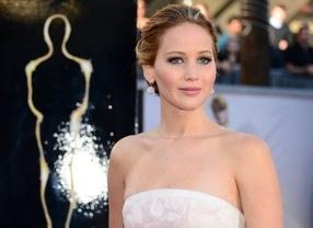 Alfombra roja de los Oscar: los pechos de las actrices toman el protagonismo