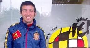 La Rojita no quiere imitar ahora a sus mayores: busca ante Serbia billete para la Eurocopa y también para los Juegos de 2016