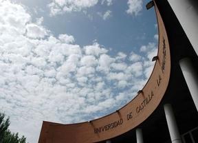 La UCLM cerrará en agosto como medida de ahorro