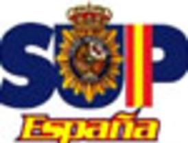 Los socialistas acusan al PP regional de 'haber puesto a Toledo en el mapa de la corrupción'