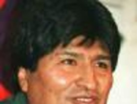 Morales nombra nuevo cónsul y revela propuestas para reanudar relaciones