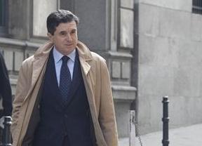 Jaume Matas sale de prisión después de 3 meses y seguirá cumpliendo condena en régimen abierto