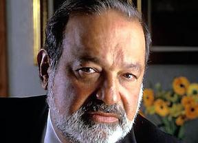 El Getafe no sabe no contesta sobre la supuesta compra del club por el multimillonario Carlos Slim
