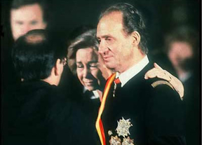 La Columna de Gema Lendoiro: 'Hasta siempre, Doña Sofía'