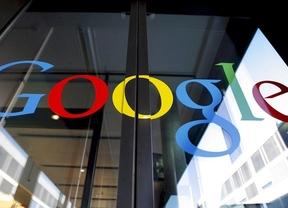 Un usuario reclama una indemnización a Google por el cambio de su política de privacidad