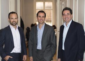 LoanBook otorga más de 330.000 euros de crédito a pymes mediante crowdlending, financiación alternativa, micromecenazgo
