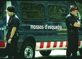 La Generalitat no avisó al Tribunal Superior de Justicia de Cataluña sobre la web de los Mossos para identificar violentos