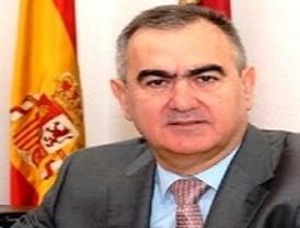 El Ministerio de Industria concede ayudas de más de 2,4 millones a 7 proyectos murcianos de reindustrialización