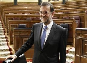 Colombia y México, los próximos destinos internacionales de Rajoy