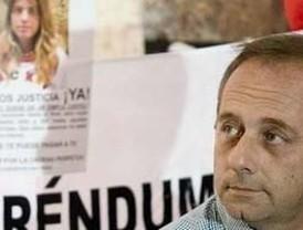 CGTP acusa al Gobierno de política antilaboral