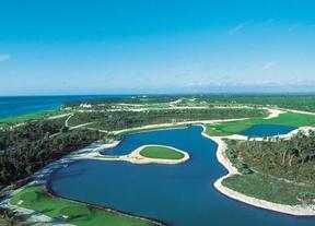 República Dominicana, en golf lo tiene todo (I)