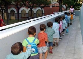 ¿Mamandurrias?: la subvención a la enseñanza privada crece un 30% en cinco años
