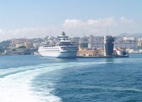 Andalucía y Marruecos se unen a través de sus ciudades portuarias