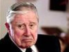 Pinochet cosechó en su ocaso tempestades de los vientos que sembró