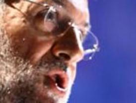 Rajoy denuncia los 'tics autoritarios' del Gobierno por vetar la enmiendas al 'pensionazo'