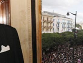 El jefe de seguridad de Ben Ali, procesado por impulsar la violencia