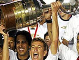 Independiente busca dejar a Liga de Quito fuera de cuartos de final