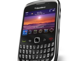 Blackberry se lleva el Fiasco Award por la caída mundial de su red en octubre