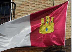 Castilla-La Mancha a la cabeza en la contracción del PIB en 2012 junto con Asturias