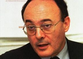 Luis Linde será nombrado gobernador del Banco de España, tal y como adelantó Diariocrítico