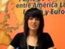 Yasmina Reza aterriza en las tablas madrileñas
