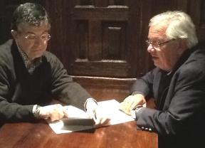 Diariocrítico cierra un acuerdo con 'cantabria24horas.com'