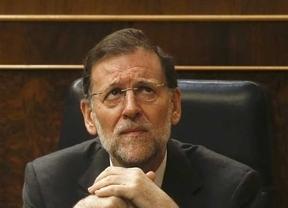 Rajoy aprovechará su 'rodillo' para 'blindarse' en el Congreso al menos hasta septiembre
