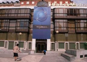 El Banco de España interviene el Banco de Madrid tras la nacionalización por blanqueo de la Banca Privada de Andorra