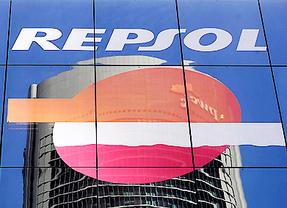 El Gobierno canario pide a Repsol un debate público sobre las prospecciones