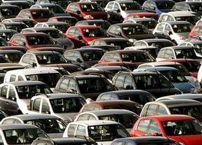 Una conducción eficiente puede permitir un ahorro de 500 euros al año en combustible
