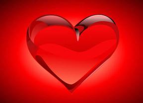 San Valentín: los mejores tratamientos en pareja para el día más romántico