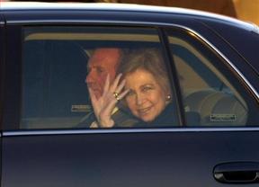 La FAPE da la razón a la Casa Real tras las informaciones que se publicaron sobre la presencia del Rey en Panamá