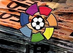 Los clubes de fútbol también recortan... sus deudas con la Agencia tributaria en 50 millones