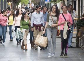 Propósitos de Año Nuevo: el 43% de los españoles creen que podrán ahorrar más en el 2015