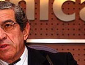 Ex presidentes condenan el creciente armamentismo en la región