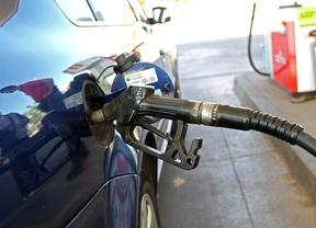La evolución a la baja de luz y carburantes vuelve a meter al IPC interanual en tasas negativas